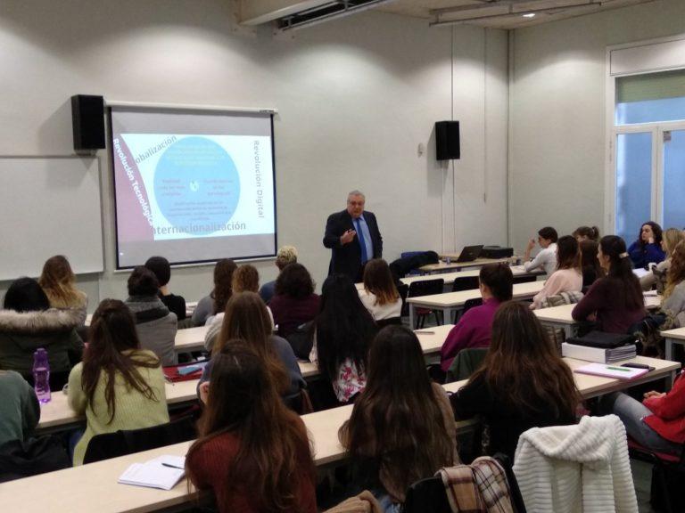 protocolo, eventos, prácticas, eventos madrid, eventos barcelona, eventos valencia, estudiar protocolo