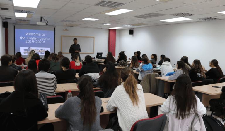 alumnos eip madrid en english cambridge assessment