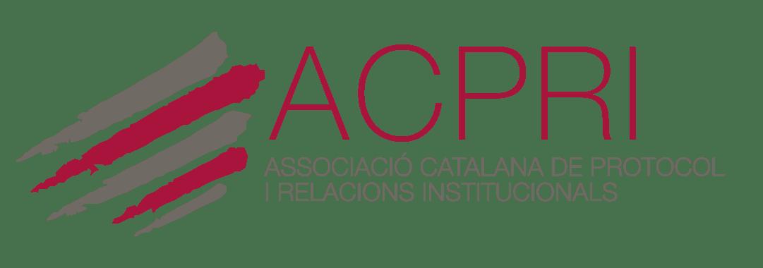 ACPRI logo