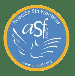 AVIACION-SIN-FRONTERAS-1