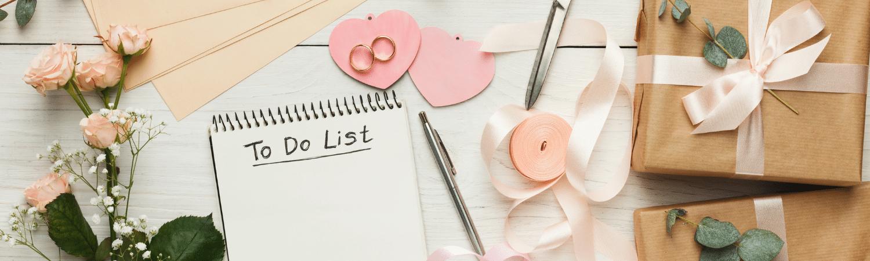 El Wedding Planner: un profesional de eventos