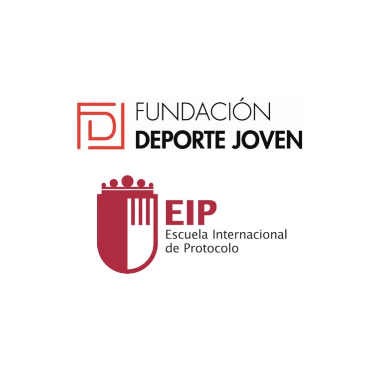 Fundación Deporte Joven