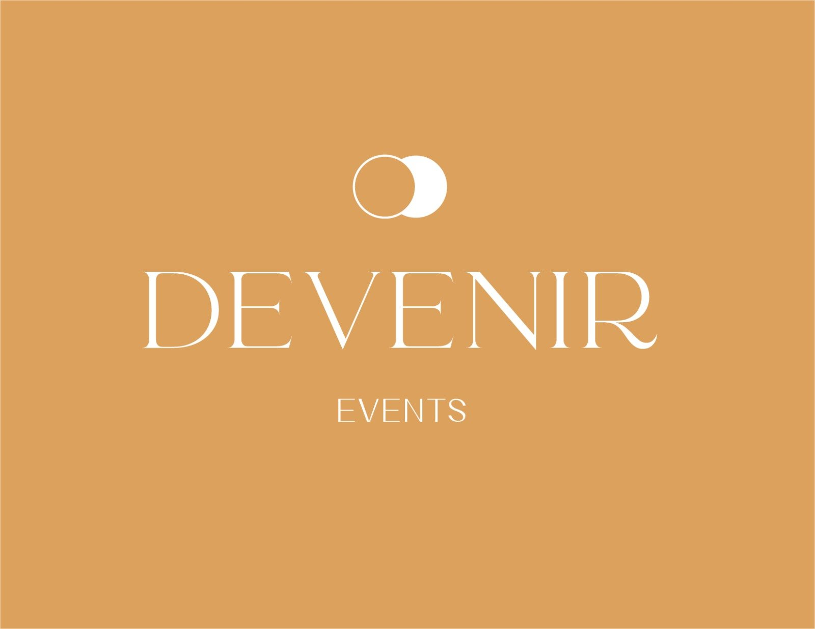 devenir events empresa organización de eventos
