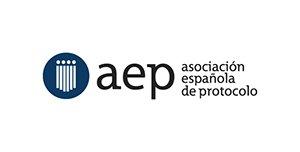 aep test