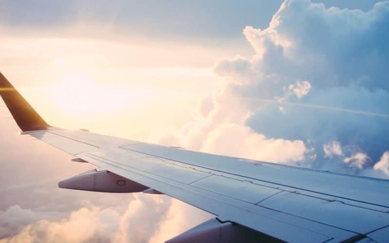 cfgs en agencias de viajes y gestion de eventos