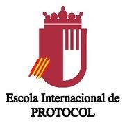 La EIP Barcelona celebra el 13 y 14 de ABRIL un curso de TÉCNICAS BÁSICAS en Protocolo