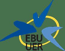 Logotipo de UER