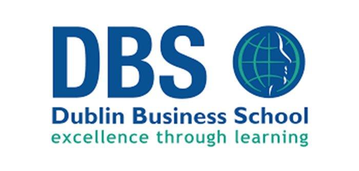logos alianzas 0000 dbs