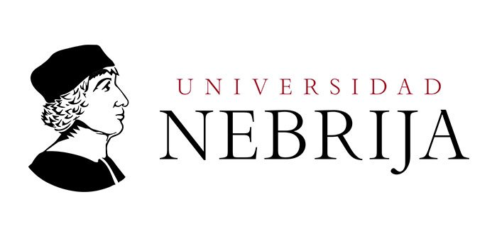 logos alianzas 0001 logotipo universidad nebrija