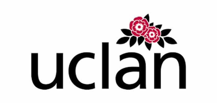 logos alianzas 0002 uclan
