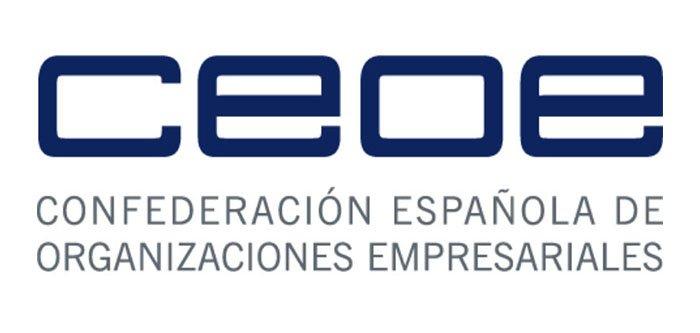 logos alianzas 0005 ceoe