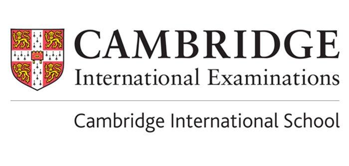 logos alianzas 0006 Cambridge School logo