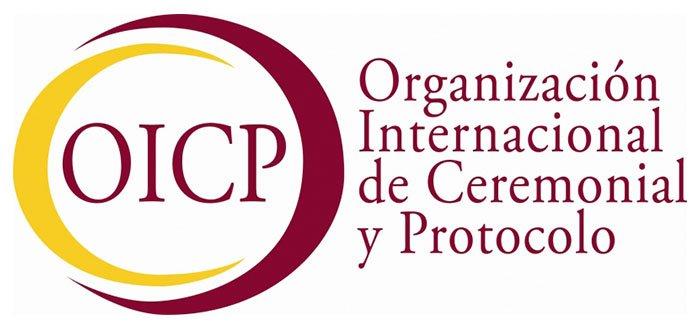 logos alianzas 0007 oicp