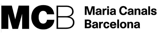 maria-canals-barcelona-logo-petit