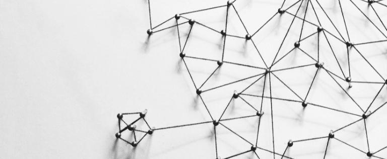 networking congreso de viena