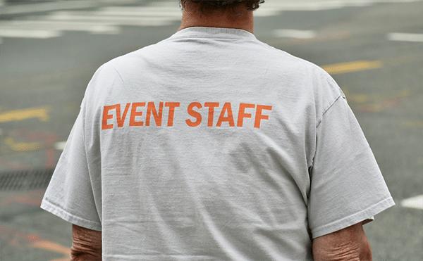 salidas profesionales estudiar Protocolo y Organización de Eventos
