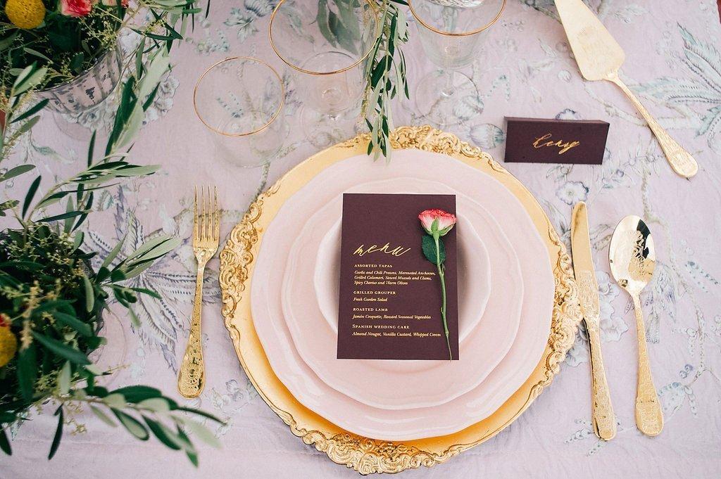 wedding-planner-2-full2